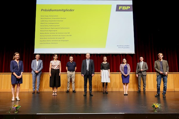 FBP-Parteitag-3-8608-adw.jpg