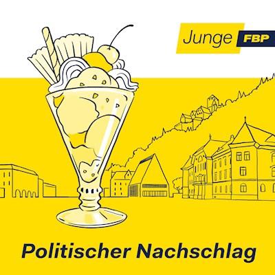 Politischer-Nachschlag-Podcast-Titel.jpg